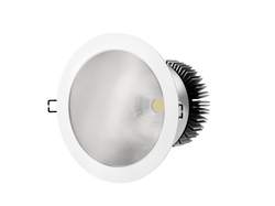Largo LED 30