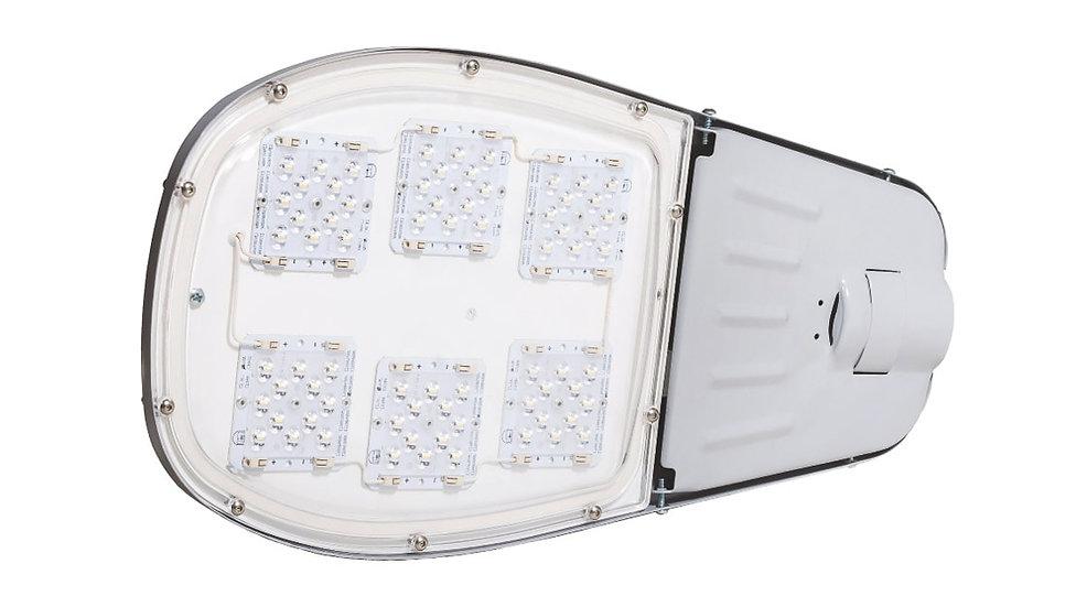 Уличный светодиодный светильник SALUX Стандарт от 20 W до 150 W