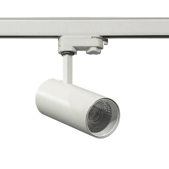 Трековый светодиодный светильник Meissa LED для освещения магазинов