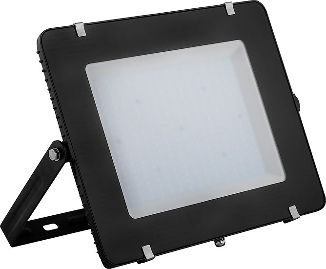 Прожектор светодиодный LL-925 29500 250 W уличного освещения
