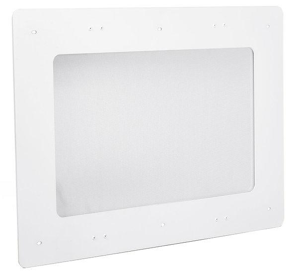 Светодиодный светильник АЗС от 40 W до 100 W