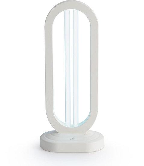 Бактерицидная настольная лампа ультрафиолетовая Feron UL361 купить