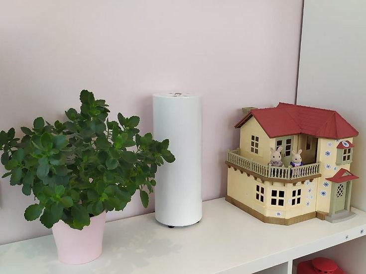 Рециркулятор бактерицидный CareSpace Home 24 купить