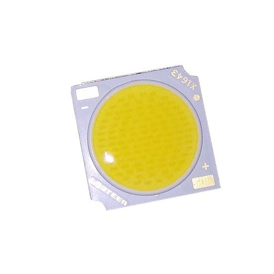 Светодиодный чип AL 40W для светодиодных светильников