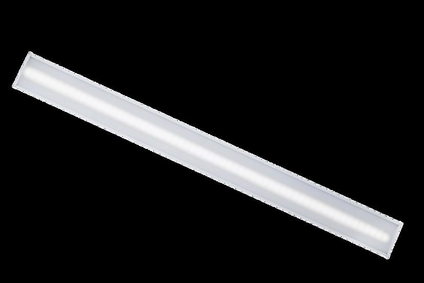 Модульный светодиодный светильник WinLine