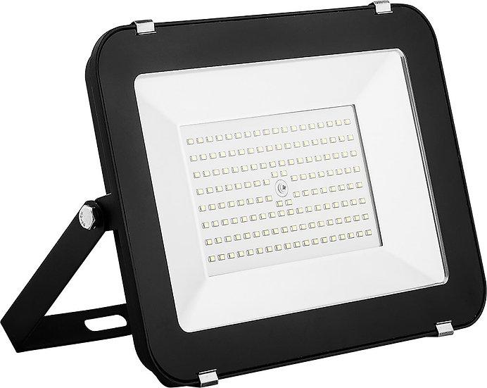 Прожектор светодиодный SFL90 150 W уличное освещение