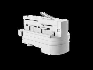 Адаптер универсальный для трековых светильников
