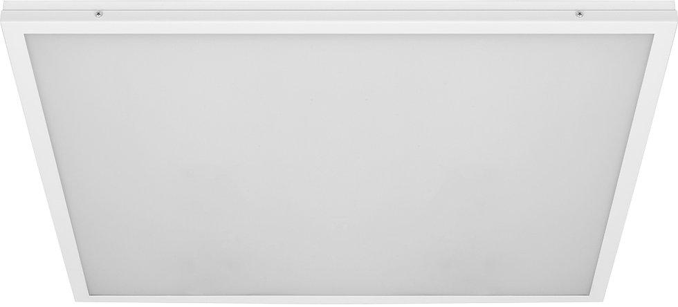 Светодиодный светильник Армстронг AL2115 36 W