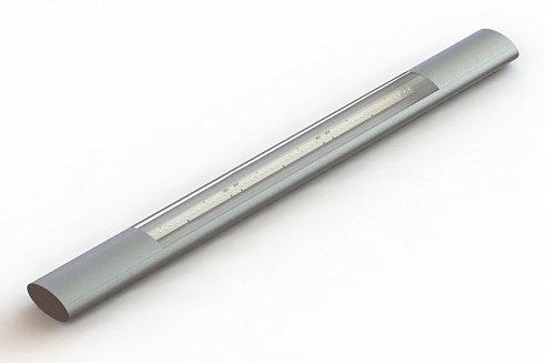 Светильник BS-LED светодиодный