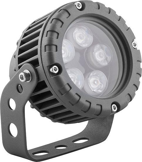 Ландшафтно-архитектурный светодиодный светильник LL-882 5 W