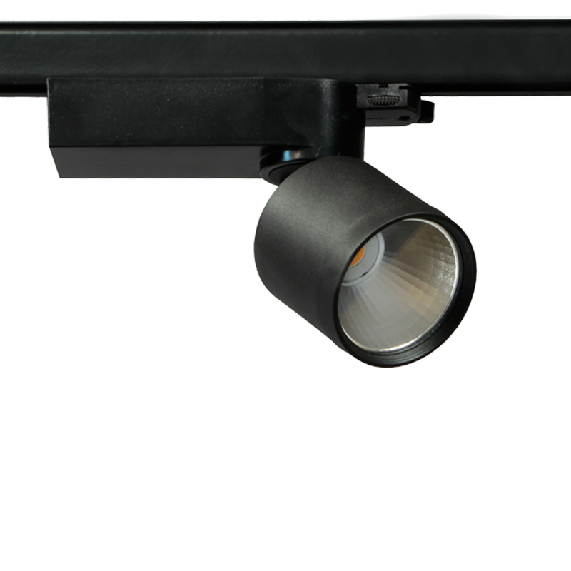 Трековый светильник Colt Mini Standard