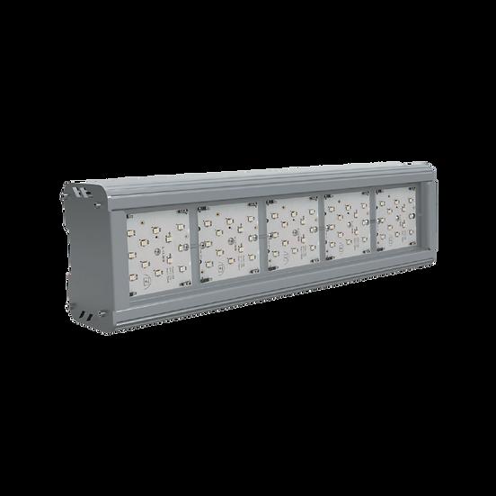 Уличный светодиодный светильник Бриз от 10 W до 100 W