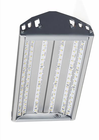 Уличный светодиодный светильник AL Альтаис СУ от 20 W до 120 W
