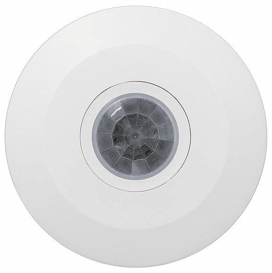 Датчик движения 2000W 6m 360°