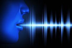 AI Speech recognition.jpg