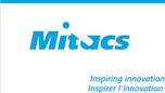 mitacs.png