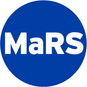 Mars ventures.png
