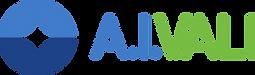 A.I. VALI Logo 3C 1024 (1).png