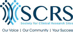 scrs-logo120.png