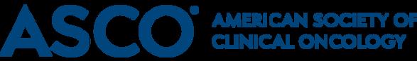 ASCO logo.png