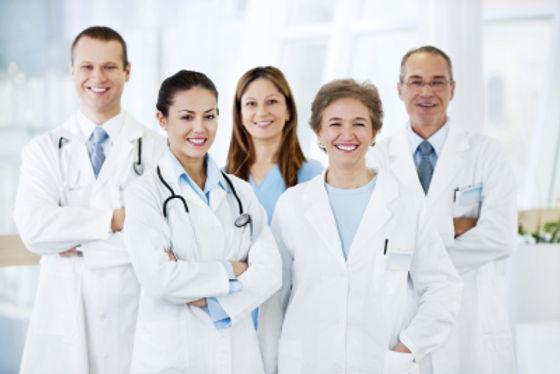 clinical team1.jpg