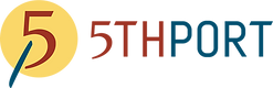 5thPort-Inline Logo 1246 x 404.png