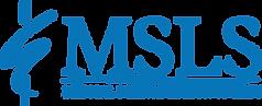 MSLS-Large-blue.png