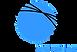 atelier-mondial-logo_edited.png