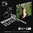 Festival IC. 11 e édition du IC Encontro, Sandra Tannous, art visuel, vidéo, installation, art public