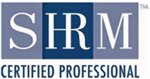 rs shrm prof.png