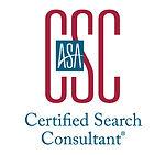 CSC_logo - Copy.jpg