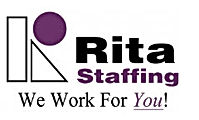 RITA STAFFING FULL LOGO FROM WEBSITE.jpg