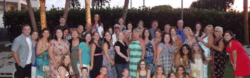 larfe family photo.jpg