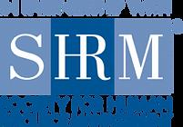 shrm-300x209.png