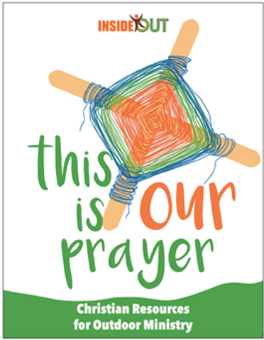 THis is our prayer.png