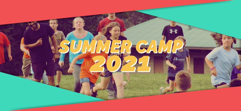 summercampCover2021_Jed (Large).jpg