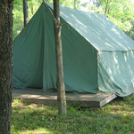 Tent @ Explorer Camp (Large).JPG