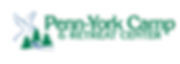 Logo for Web (Large).png