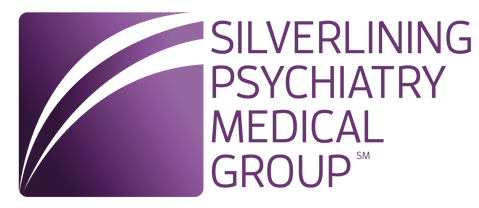 Silverlining Psychiatry