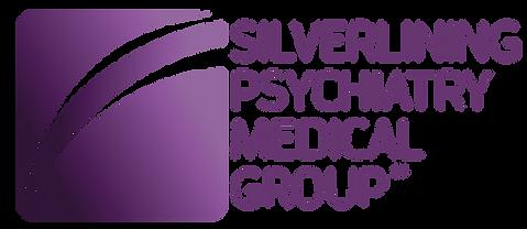 Silverlining Psychiatry