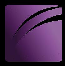 SLP_logo_TMS-01.png