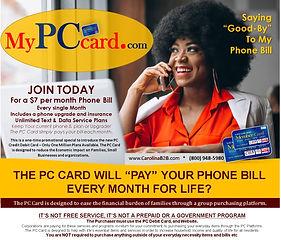 PC Phone Card_promo 1.jpg