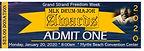 DMA Single Ticket.jpg