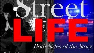 STREET LIFE ADMINISTRATORS