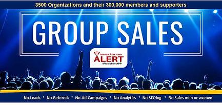 IPA Header_Group Sales.jpg