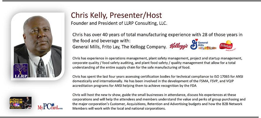 Chris Kelly Presenter 1.jpg
