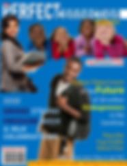 PCN_Magazine header 2_edited.png