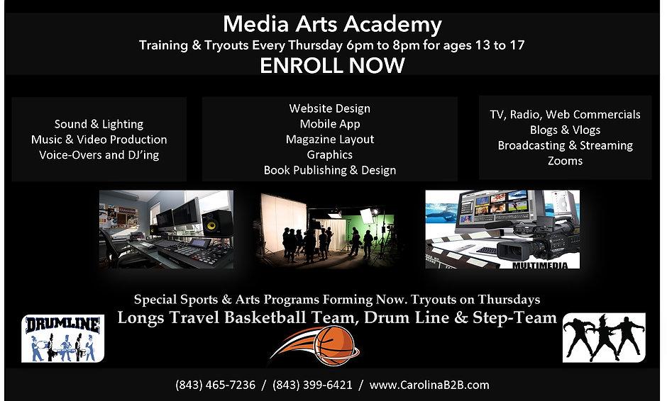 Media Arts Academy general 1.jpg