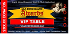 300 VIP Table Ticket.png