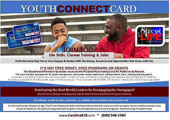 Youth Connect Card and program.jpg